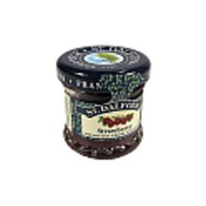 St. Dalfour Strawberry Jar (Case of 48)
