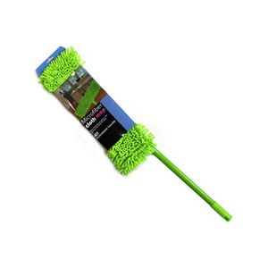 Custom Microfiber Cloth Mop