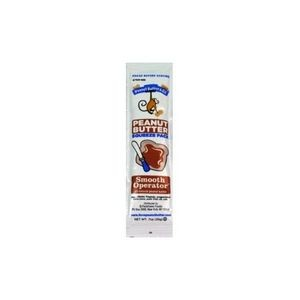 Peanut Butter & Co Smooth Operator Squeeze Pack (.7 oz)