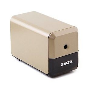 X-Acto Boston Electric Pencil Sharpener (Sharpener)