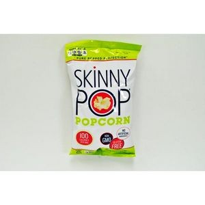 Skinny Pop Popcorn - Original (0.65 oz.)