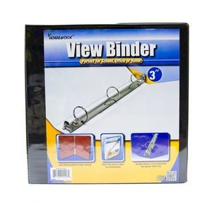 simply the best promotions binders