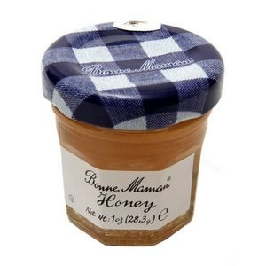 Bonne Maman Honey - Jar