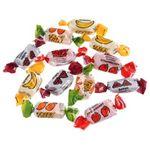 Custom Taffy Time Candy