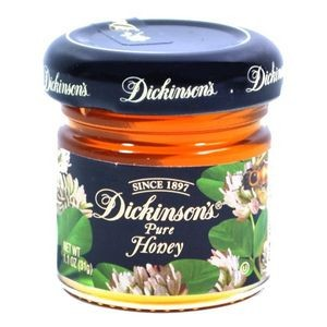 Dickinsons Pure Honey (Case of 72)