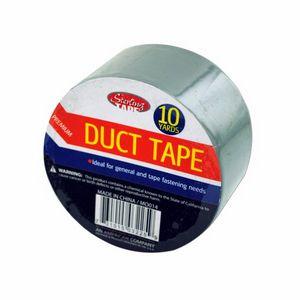Custom Duct Tape