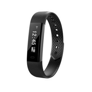 ChillBand Activity Tracker Slim