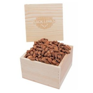Roasted Salted Almonds 1-Pack