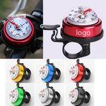 Custom Bicycle bell