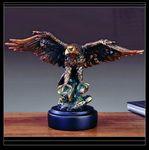 Custom American Eagle 8