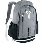 Custom Nike Kobe Mamba Backpack