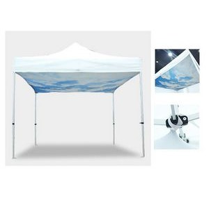 Event Tent Canopy Ceiling - 10' x 10'