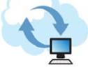 Custom eVisitorPass Software