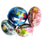 Custom 24'' Mylar Balloon