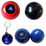 Custom Fortune Ball
