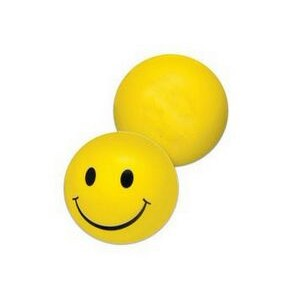 PU Smile Ball