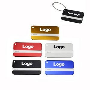 Luggage Tags Travel ID Labels Tag