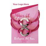 Custom Wear Share Bracelets