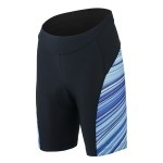 Custom Fully Sublimated youth compression shorts / rash guards