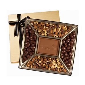 Medium Custom Chocolate Confections Gift Box