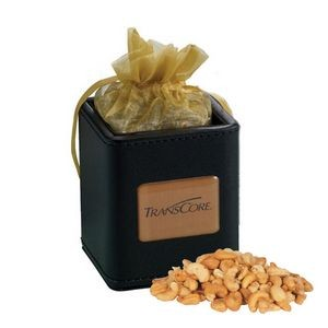 X-Cube Pen Holder w/ Jumbo Cashews