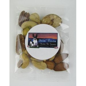 1 Oz. Goody Bag Deluxe Mixed Nuts