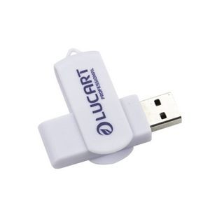 The Astro USB - 1GB (10 Day Import)