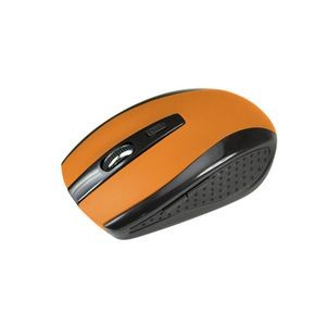 Viper Optical Wireless Mouse