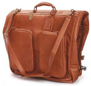 Custom Classic Garment Bag