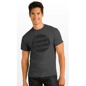 Adult Gildan® Heavy Cotton™ T-Shirt