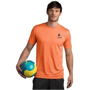 Adult Gildan Performance® Core T-Shirt