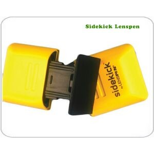 Sidekick Screen Cleaner
