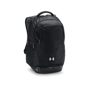 Under Armour Team UA Hustle 3.0 BackPack