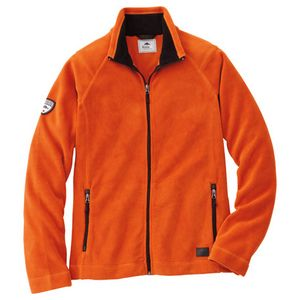 Custom M-Deerlake Roots73 Microfleece Jacket