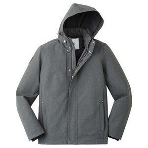M-Elkpoint Roots73 Softshell