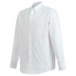 Custom M-PRESTON Long Sleeve Shirt