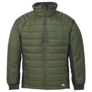 Custom M-HS Molo Hybrid Insl Jacket