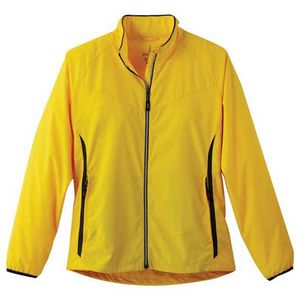 Custom W-Banos Jacket