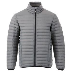 M-BEECHRIVER Roots73 Down Jacket
