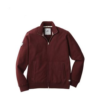 Custom M-Pinehurst Roots73 Fleece Jacket