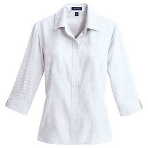 Custom W-Brewar Long Sleeve Shirt