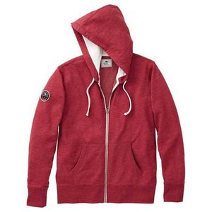 Custom M - Sandylake Roots73 Full Zip Hoody