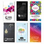 Custom 2018 Soft Touch Handy Planner