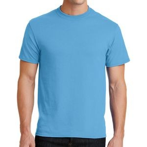 Port & Company� Core Blend T-Shirt
