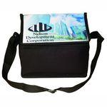 Custom Full Color Cooler Bag
