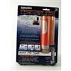 Custom Aquamira Frontier Pro Water Filter System