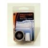 Custom Home Water Heater Filter