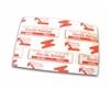 Custom Knuckle Bandage Box
