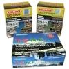 Custom Bio-Blue Toilet Chemicals Pack