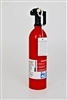 Custom First Alert Fire Extinguisher